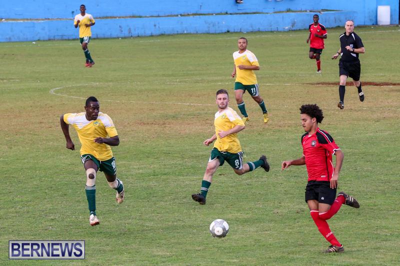 Friendship-Semi-Final-Football-Bermuda-December-26-2014-94