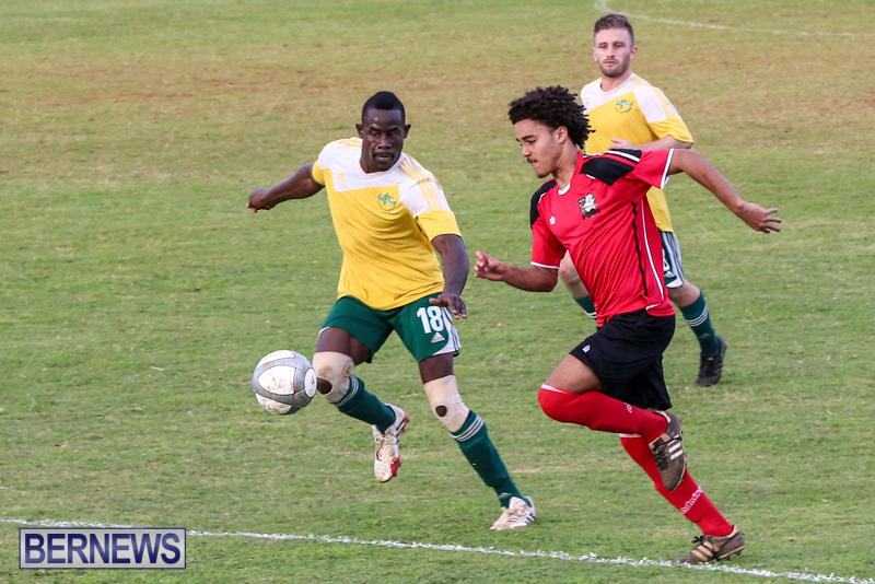 Friendship-Semi-Final-Football-Bermuda-December-26-2014-95