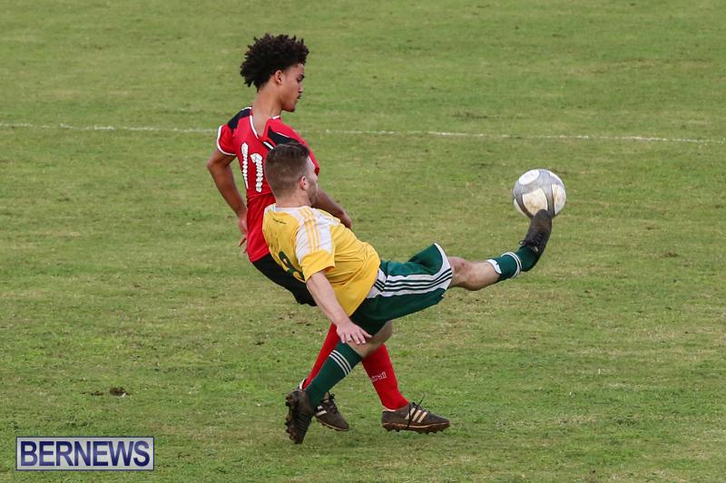 Friendship-Semi-Final-Football-Bermuda-December-26-2014-97