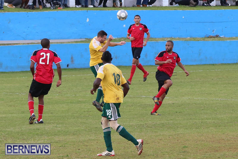 Friendship-Semi-Final-Football-Bermuda-December-26-2014-98
