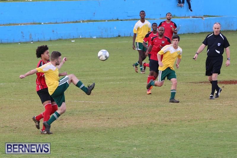 Friendship-Semi-Final-Football-Bermuda-December-26-2014-99