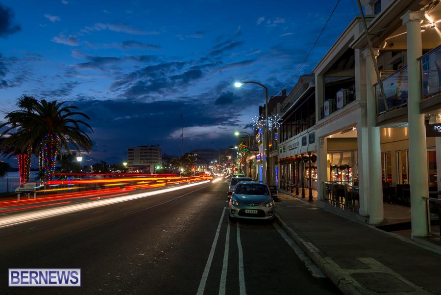 Hamilton-Christmas-lights-2014-3