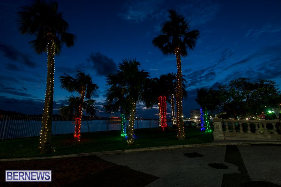 Hamilton-Christmas-lights-2014-4