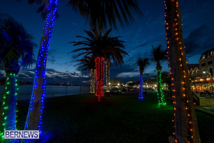 Hamilton-Christmas-lights-2014-5