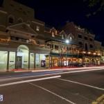Hamilton Christmas lights 2014 (7)