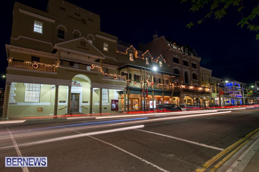 Hamilton-Christmas-lights-2014-7