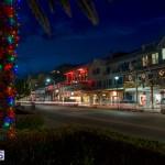 Hamilton Christmas lights 2014 (8)