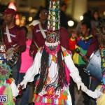 Hamilton Santa Parade Bermuda, November 30 2014-102