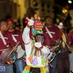 Hamilton Santa Parade Bermuda, November 30 2014-107
