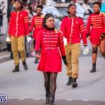 Hamilton Santa Parade Bermuda, November 30 2014-47