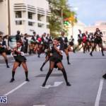 Hamilton Santa Parade Bermuda, November 30 2014-54