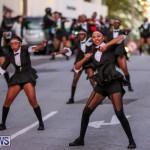 Hamilton Santa Parade Bermuda, November 30 2014-58