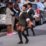 Hamilton Santa Parade Bermuda, November 30 2014-60