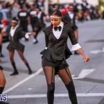Hamilton Santa Parade Bermuda, November 30 2014-62