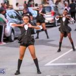 Hamilton Santa Parade Bermuda, November 30 2014-64