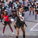 Hamilton Santa Parade Bermuda, November 30 2014-66