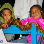 Hamilton Santa Parade Bermuda, November 30 2014-70