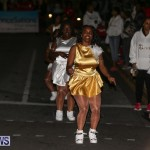 Hamilton Santa Parade Bermuda, November 30 2014-71
