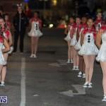 Hamilton Santa Parade Bermuda, November 30 2014-75