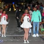 Hamilton Santa Parade Bermuda, November 30 2014-76