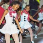 Hamilton Santa Parade Bermuda, November 30 2014-77