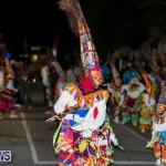 Hamilton Santa Parade Bermuda, November 30 2014-83