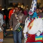 Hamilton Santa Parade Bermuda, November 30 2014-90