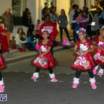 Hamilton Santa Parade Bermuda, November 30 2014-94