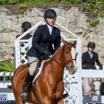 Horse Show Bermuda, December 13 2014-15