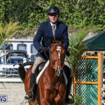 Horse Show Bermuda, December 13 2014-31