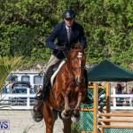 Horse Show Bermuda, December 13 2014-32