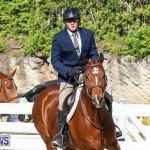 Horse Show Bermuda, December 13 2014-34