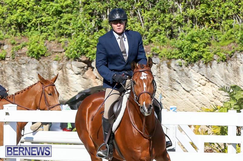 Horse-Show-Bermuda-December-13-2014-34