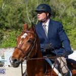 Horse Show Bermuda, December 13 2014-36