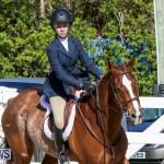 Horse Show Bermuda, December 13 2014-40
