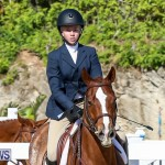 Horse Show Bermuda, December 13 2014-41