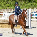 Horse Show Bermuda, December 13 2014-44