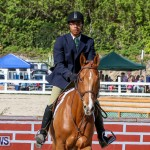 Horse Show Bermuda, December 13 2014-49