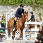 Horse Show Bermuda, December 13 2014-50