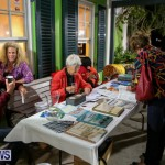 National Trust Walkabout Bermuda, December 5 2014-31