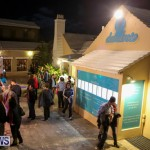 National Trust Walkabout Bermuda, December 5 2014-38