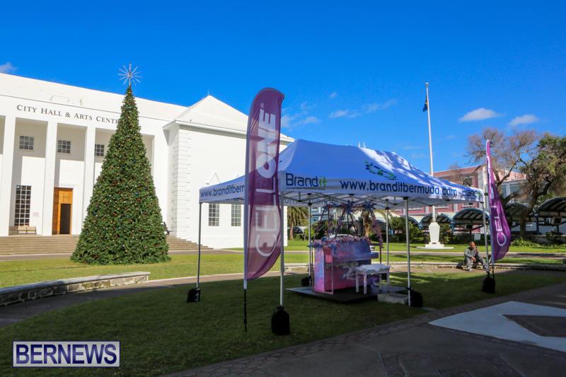 Piano Project Bermuda, December 13 2014-2