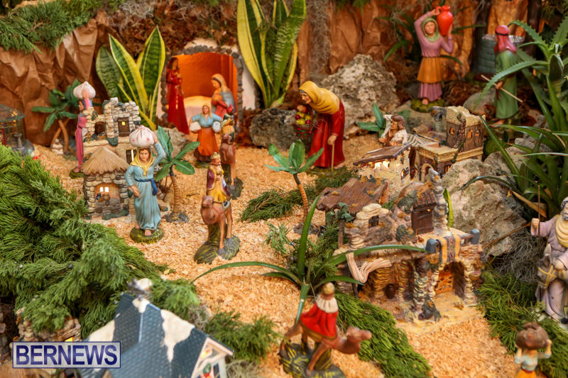 Portuguese-Presépio-Nativity-Scene-Isabel-Almeida-Bermuda-December-23-2014-10
