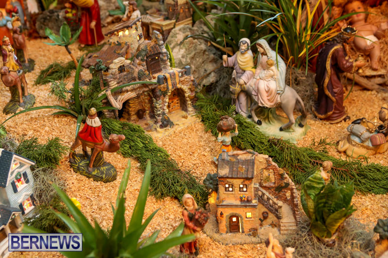Portuguese-Presépio-Nativity-Scene-Isabel-Almeida-Bermuda-December-23-2014-12