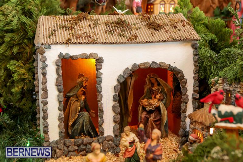 Portuguese-Presépio-Nativity-Scene-Isabel-Almeida-Bermuda-December-23-2014-13