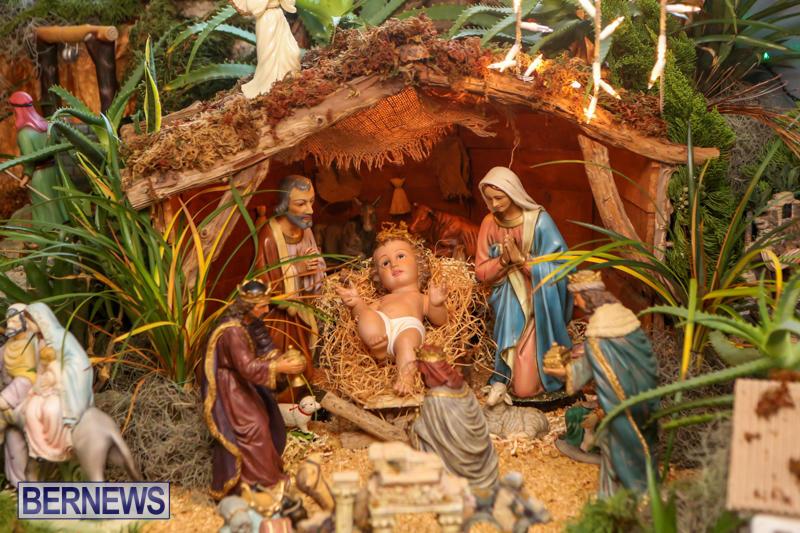 Portuguese-Presépio-Nativity-Scene-Isabel-Almeida-Bermuda-December-23-2014-15