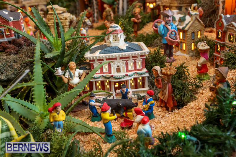 Portuguese-Presépio-Nativity-Scene-Isabel-Almeida-Bermuda-December-23-2014-20