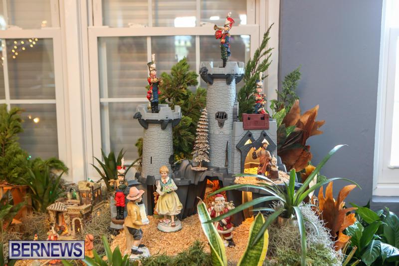 Portuguese-Presépio-Nativity-Scene-Isabel-Almeida-Bermuda-December-23-2014-21
