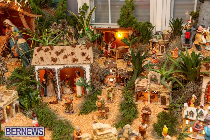 Portuguese-Presépio-Nativity-Scene-Isabel-Almeida-Bermuda-December-23-2014-26