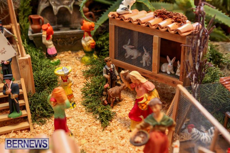 Portuguese-Presépio-Nativity-Scene-Isabel-Almeida-Bermuda-December-23-2014-27